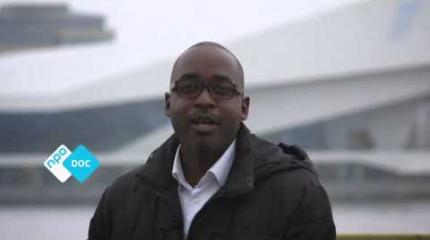 Trailer: Road to IDFA